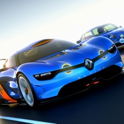 2012-Renault-Alpine-A-110-50-Concept-Front-Angle-9